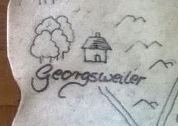 Georgsweiler