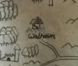 Wallheim